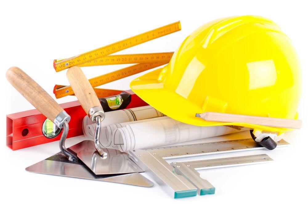 construction_hat_materials
